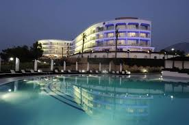 malpas hotel kyrenia north cyprus book malpas hotel online