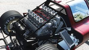 lamborghini engine bsimracing