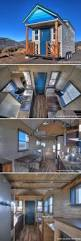 918 best campers images on pinterest small houses tiny house