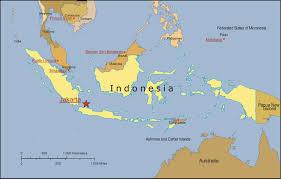Ethnic Map Usa by Mp Usa Inc Lounge