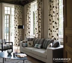 casamance wallpaper u0026 fabrics fabric gallery and interiors york