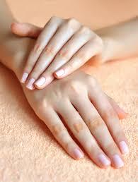 natural healthy beautiful nails u2013 new super photo nail care blog