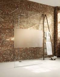 the 25 best wet wall shower panels ideas on pinterest bathrooms