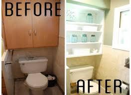 Storage For Bathroom by Bathroom Storage Bathroom Storage Cabinet For Towels Bathroom