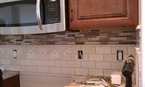 grout kitchen backsplash burger best black s ideas that you will like on subway