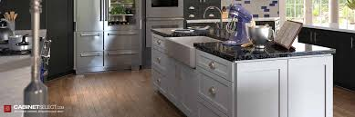 where can you buy cheap cabinets cheap kitchen cabinets cabinetselect