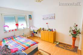Schlafzimmer Verkaufen Wohnung Art