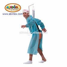 Patient Halloween Costumes Patient Costume Patient Costume Suppliers Manufacturers