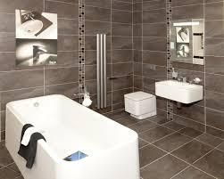 Bathroom Fixtures Showroom Brilliant Bathroom Fixtures Nj Bathroom Design Ideas