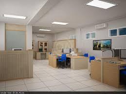 desain interior omahalit achitecture interior design consultant arsitek desain