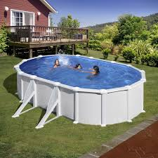 Abri Buches Lapeyre by Piscine Piscine Hors Sol Gonflable Tubulaire Leroy Merlin