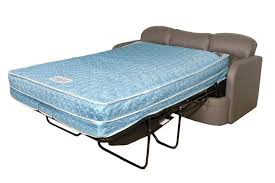 Air Mattress Sleeper Sofa Air Coil Mattress Glastop Inc
