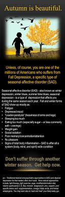 seasonal affective disorder lights consumer reports 39 best seasonal affective disorder sad images on pinterest sad