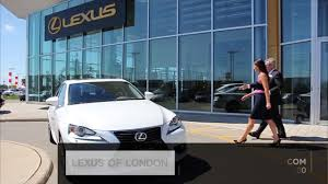 lexus kitchener waterloo 2017 lexus rx versus 2017 lincoln mkx london on lexus dealer