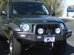 2002 jeep liberty fog lights topworldauto photos of jeep liberty 4x4 photo galleries