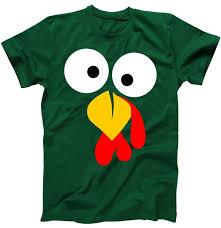 turkey thanksgiving day t shirt teeshirtpalace