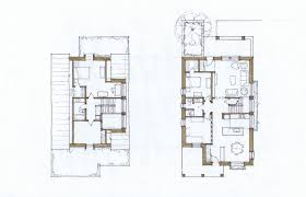 chicago bungalow floor plans home plans evolutionary home builders