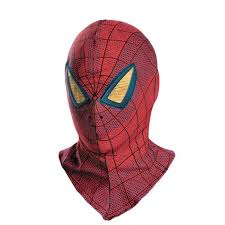 popular spiderman mask buy cheap spiderman mask lots