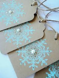 125 best snowflakes images on blues snowflakes and