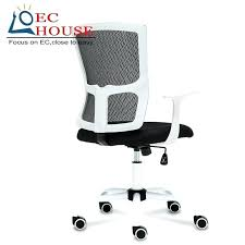 Desk Chair For Lower Back Pain Desk Ergonomic Desk Chair For Lower Back Pain Ergonomic Stool
