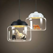 lighting stores fort lauderdale kids room amazing kids room lighting fixtures cool fun lighting cool