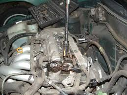 2005 toyota corolla spark plugs changing the spark plugs on a 2002 toyota corolla