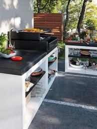 cuisine d ete barbecue types de cuisine cuisine d été et terrasse d ete sur terrasse
