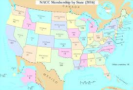 Nebraska Map Download Map Usa Nebraska Major Tourist Attractions Maps Nebraska