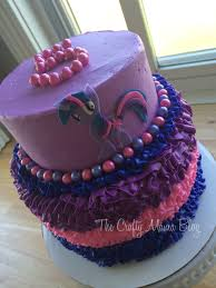 my pony cake ideas my pony cakes part two twilight sparkle crafty