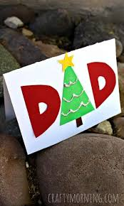 amazing christmas gift for dad from kids 2017 christmas gift