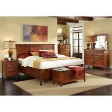 mahogany bedroom sets for less overstock com