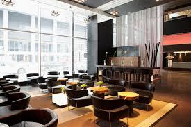Maple Leaf Square Floor Plans Le Germain Hotel Maple Leaf Square Toronto Canada Booking Com