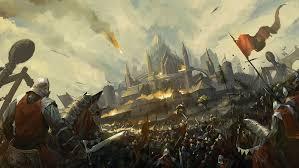 castle siege castle siege by maxprodanov on deviantart