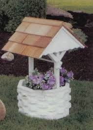 well decor 25 unique wishing well ideas on free wishing