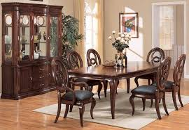 Christmas Dining Room Table Decorations White Marble Counter Tops Flower Vase Dining Room Table And Chair