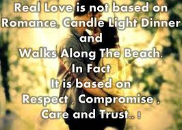 quote of the day respect real facts of life quotes with images quotes about real life facts