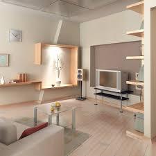interior design ideas on a budget home design