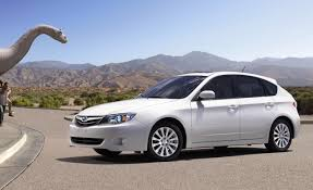 subaru hatchback subaru impreza hatchback 2011 review amazing pictures and images