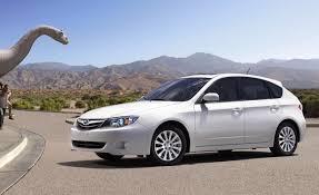subaru hatchback 2014 subaru impreza hatchback 2011 review amazing pictures and images