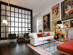 17 living room sliding doors hobbylobbys info 17 decorating living room walls hobbylobbys info