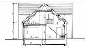 plan de la cuisine la maison de l escalier meribel a comme voisins cameron