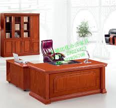 kimball president executive desk office design president office furniture co ltd renaissance