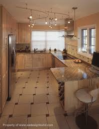 open up the kitchen wall chevy washington and chevy chase
