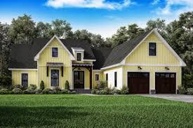 country house plans country house plans country farm cottage house plans