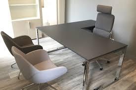 bureau comptable bureau direction client comptable avant apres mis mobilier