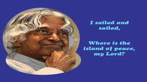 job quotes by abdul kalam vision poem of dr apj abdul kalam https www youtube com watch