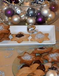 527 best with it images on pinterest german christmas cookies