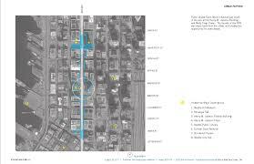 Seattle Public Library Floor Plans 1015 2nd Ave U2013 Seattle In Progress