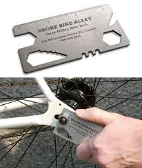 Bicycle Business Cards 16 Creative And Unusual Business Card Design U2013 Design Swan