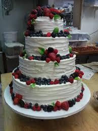 wedding cake pictures wedding cakes fondant cakes tiered cakes bakery lindenhurst